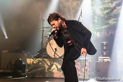 Rival Sons (Les Docks) Tags: rivalsons lausanne musique concert suisse docks