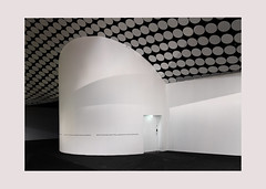 Amos Rex (gerla photo-works) Tags: amosrex helsinki museum architecture architektur art