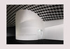 Amos Rex (gerla photo-works) Tags: amosrex helsinki museum architecture architektur art