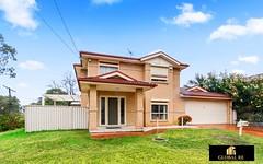 12A Casula Road, Casula NSW