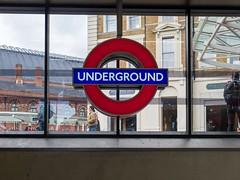 King's Cross Scenes #1 (David S Wilson) Tags: london kingscross stpancras davidswilson 2019 dxoone lrcc