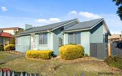 27 Guilford Crescent, Gagebrook TAS