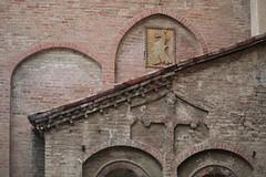 IMG_3252 (SergioBarbieri) Tags: sanmartinoinrio castello castle mattoni