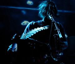 Sturle Dagsland (Echiko) Tags: sturle dagsland sturledagsland norway concert live nordic artist norwegian music accordion