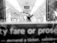 Linking. (mitsushiro-nakagawa) Tags: 新宿 manhattan usa london uk paris アンチノック milan italy lumix g3 fujifilm mothinlilac mil gfx50r bw mono chiba japan exhibition flickr youpic gallery camera collage subway street novel publishing mitsushiro nakagawa artist ny interview photograph picture how take write display art future designfesta kawamura memorial dic museum fineart