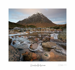 Etive mor  four image stitch square framed (JCstudios PHOTOGRAPHY) Tags: nisi manfrotto batis zeiss sony cycling skiing stag deer red water white canoe photography landscape visit holiday climbing etive glencoe fishmongers fish dinner dine walkingscotland scotlandmagazine scotlandforever outdoors hills adventure scotlandexplore scotlandgreatshots instascotland healthyfood goexplore walkhighlands munro hiddenscotland suffolk sudbury thisisscotland hillwalking highlands scottishhighlands hiking visitscotland mountains munrobagging scotland munros best top award wining square mor winter frozen ice