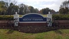 Mount Vernon (mcfeelion) Tags: cycling bike bicycle mountvernonva