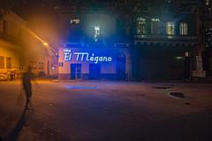 La Havane ( Philippe L PhotoGraphy ) Tags: cuba amérique rivedroite paris quartier 19emearrondissement 19eme capitale lahabanavieja lahavane