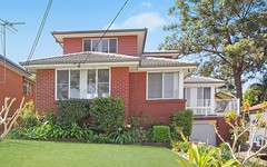 30 Tennyson Street, Winston Hills NSW