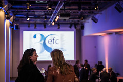 EFC - 30th Anniversary - Conference-140 (EUROPEAN FOUNDATION CENTRE) Tags: a7iii chloe