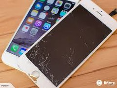 Give Best Services of Samsung Repair Auckland at Nominal Price (timjoshua53) Tags: samsung repair auckland