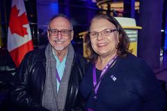 2019.11.14 2019 International LGBTQ Leaders Conference Opening Reception, Washington, DC USA 318 23024