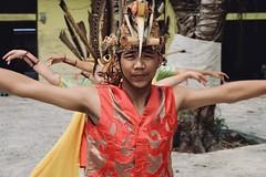 (maik-jerusalem) Tags: traditional love adventure wilderness rainforest kapuas kalimantan dayak culture dance travel green indonesia