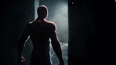 Spider Man on PS4 (le2sami) Tags: game ingamephotography ingame art spiderman