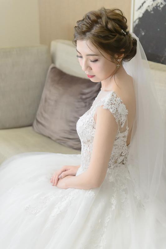 台北國賓,台北國賓婚攝,CHERI婚紗,婚攝,台北國賓婚宴,劉怡芬IVY,MSC_0009
