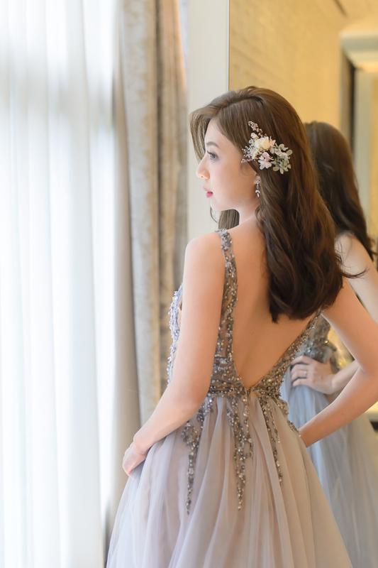 台北國賓,台北國賓婚攝,CHERI婚紗,婚攝,台北國賓婚宴,劉怡芬IVY,MSC_0087