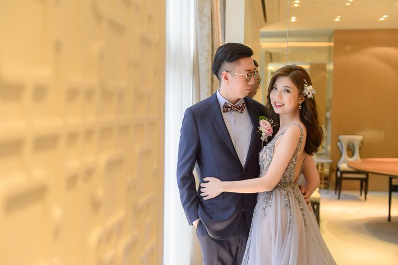 台北國賓,台北國賓婚攝,CHERI婚紗,婚攝,台北國賓婚宴,劉怡芬IVY,MSC_0084