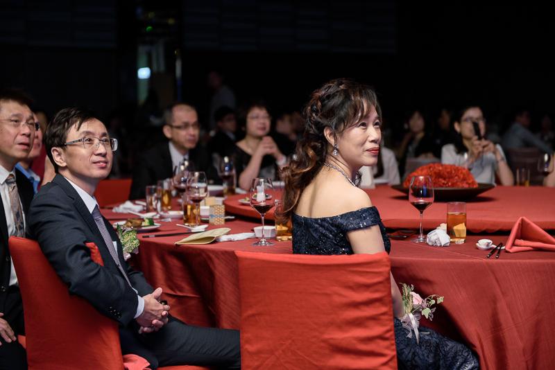 台北國賓,台北國賓婚攝,CHERI婚紗,婚攝,台北國賓婚宴,劉怡芬IVY,MSC_0077