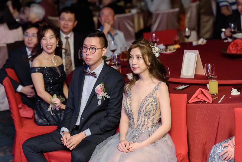 台北國賓,台北國賓婚攝,CHERI婚紗,婚攝,台北國賓婚宴,劉怡芬IVY,MSC_0076