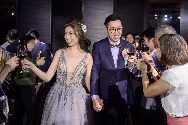 台北國賓,台北國賓婚攝,CHERI婚紗,婚攝,台北國賓婚宴,劉怡芬IVY,MSC_0073