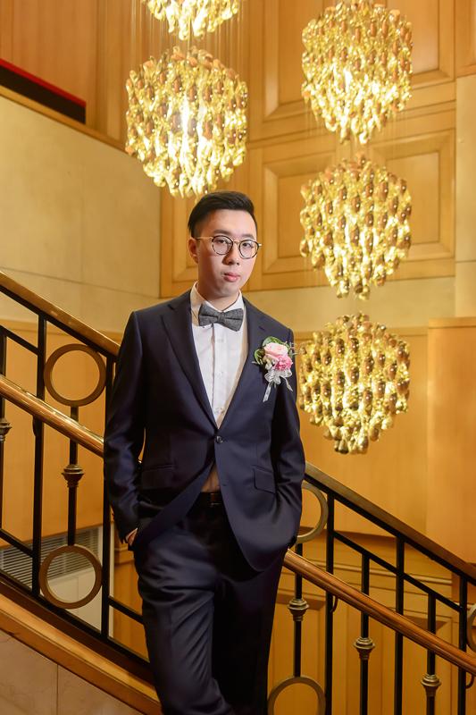 台北國賓,台北國賓婚攝,CHERI婚紗,婚攝,台北國賓婚宴,劉怡芬IVY,MSC_0071