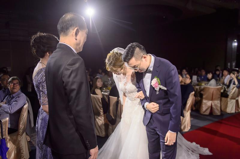 台北國賓,台北國賓婚攝,CHERI婚紗,婚攝,台北國賓婚宴,劉怡芬IVY,MSC_0052