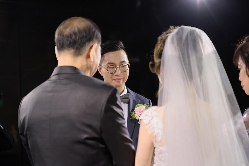 台北國賓,台北國賓婚攝,CHERI婚紗,婚攝,台北國賓婚宴,劉怡芬IVY,MSC_0051