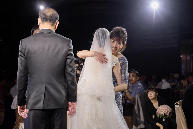台北國賓,台北國賓婚攝,CHERI婚紗,婚攝,台北國賓婚宴,劉怡芬IVY,MSC_0046