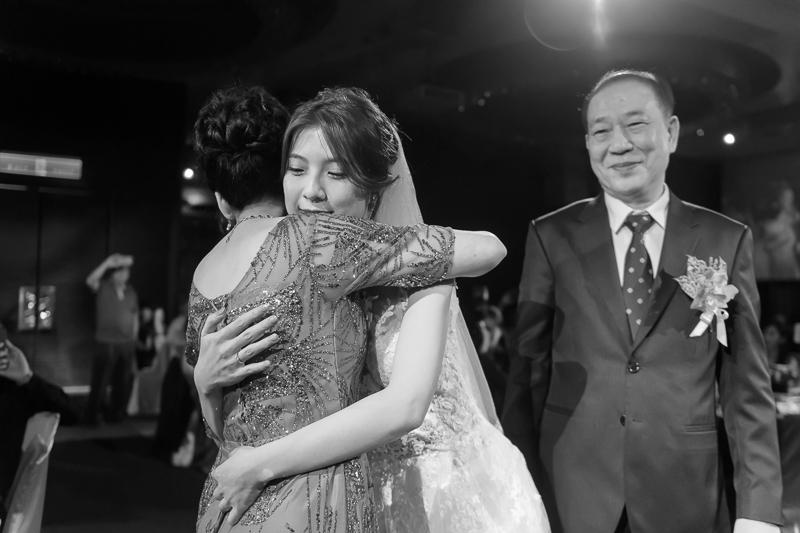 台北國賓,台北國賓婚攝,CHERI婚紗,婚攝,台北國賓婚宴,劉怡芬IVY,MSC_0045