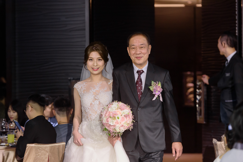 台北國賓,台北國賓婚攝,CHERI婚紗,婚攝,台北國賓婚宴,劉怡芬IVY,MSC_0041