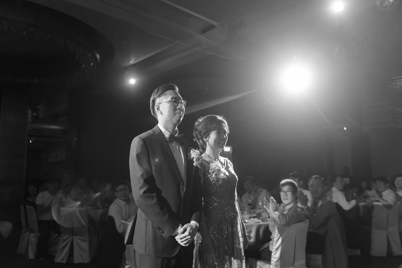 台北國賓,台北國賓婚攝,CHERI婚紗,婚攝,台北國賓婚宴,劉怡芬IVY,MSC_0040