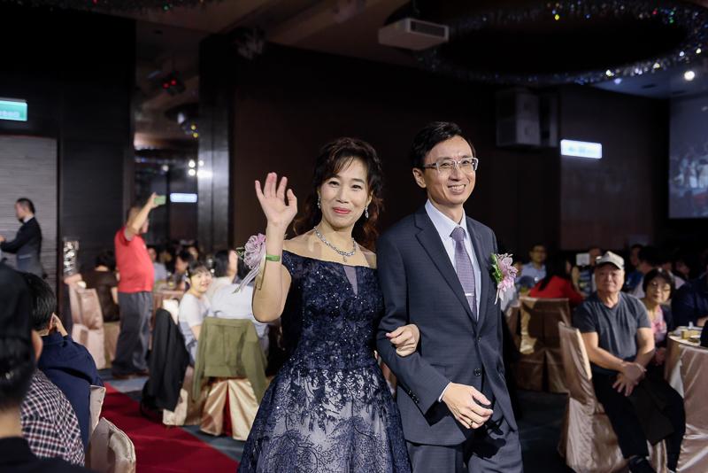 台北國賓,台北國賓婚攝,CHERI婚紗,婚攝,台北國賓婚宴,劉怡芬IVY,MSC_0038