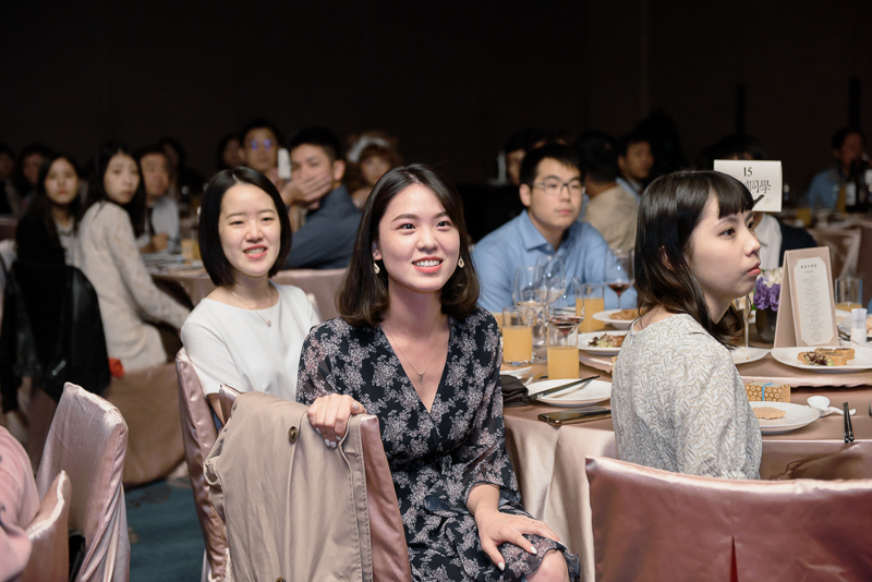 台北國賓,台北國賓婚攝,CHERI婚紗,婚攝,台北國賓婚宴,劉怡芬IVY,MSC_0037