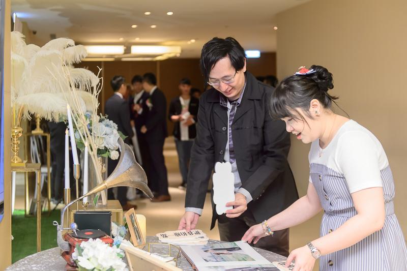 台北國賓,台北國賓婚攝,CHERI婚紗,婚攝,台北國賓婚宴,劉怡芬IVY,MSC_0032