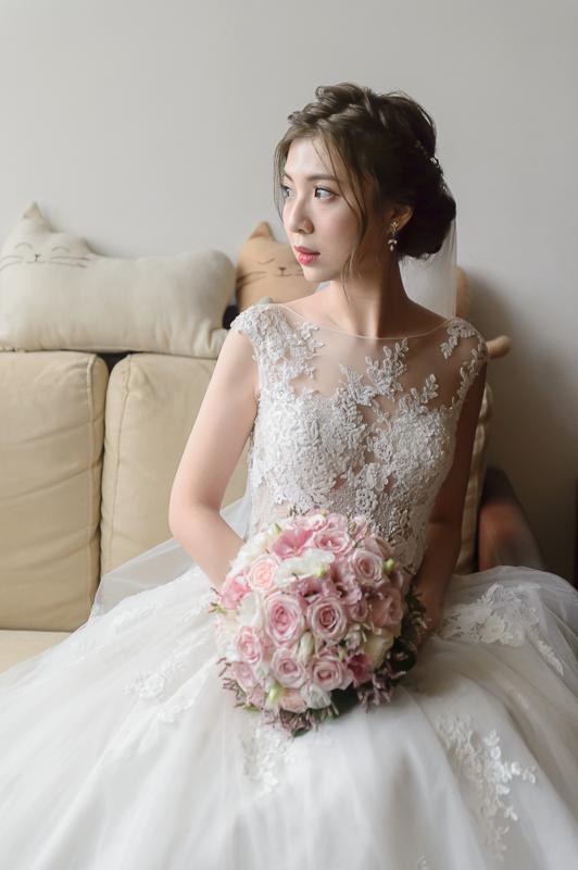 台北國賓,台北國賓婚攝,CHERI婚紗,婚攝,台北國賓婚宴,劉怡芬IVY,MSC_0027