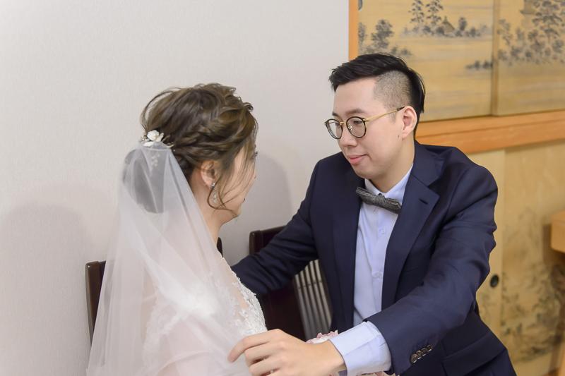 台北國賓,台北國賓婚攝,CHERI婚紗,婚攝,台北國賓婚宴,劉怡芬IVY,MSC_0022