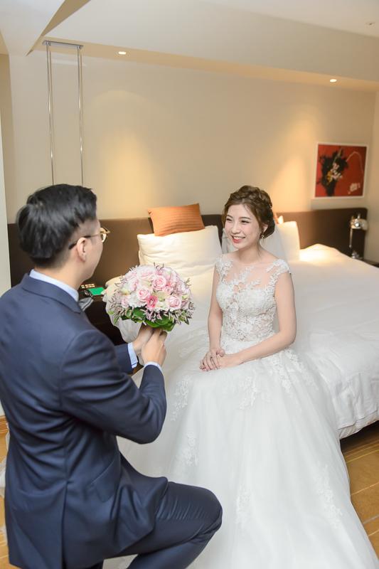 台北國賓,台北國賓婚攝,CHERI婚紗,婚攝,台北國賓婚宴,劉怡芬IVY,MSC_0012