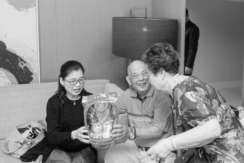 台北國賓,台北國賓婚攝,CHERI婚紗,婚攝,台北國賓婚宴,劉怡芬IVY,MSC_0004