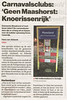 2019_brabantdagblad_11_november_1
