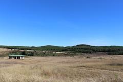 Mpumalanga Landscapes (Rckr88) Tags: mpumalanga southafrica south africa landscapes mpumalangalandscapes landscape mpumalangalandscape mountain mountains greenery green grass travel travelling trees tree nature naturalworld outdoors