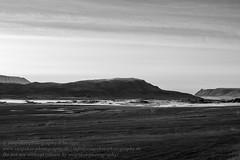 Meðalfell (Agentur snapshot-photography) Tags: 04014000 berg berge berggipfel bergig borgarbyggð bus ferðalag gipfel iceland isl island isländisch landscape landschaft landschaften landschaftsaufnahme mountain mountains reise reisen tourism tourismus travel traveling vesturland wandergebiet wandern wi wirtschaft grundarhverfi