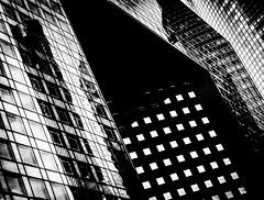 BlackWhole.jpg (Klaus Ressmann) Tags: klaus ressmann omd em1 abstract fparis france facade ladefense spring architecture blackandwhite cityscape contemporary design flccity klausressmann omdem1