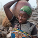 Nigeria untitled