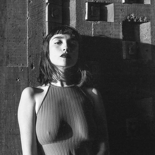 Brígida Gonzalez