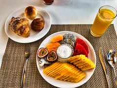 Memories of paradise...... Maldivian pleasures (jeromedelaunay) Tags: photography beautiful colors luxuryresort luxurylifestyle luxury luxe hotel resort cool food restaurant island maldivian maldives