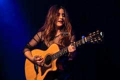 Marta Soto - Tour Miranos (MyiPop.net) Tags: marta soto tour miranos joy eslava madrid concierto directo 2019 myipop