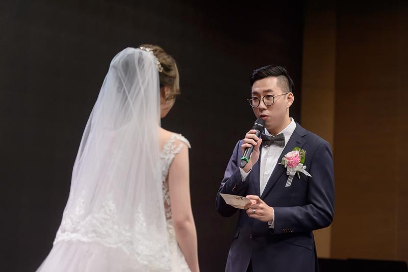 台北國賓,台北國賓婚攝,CHERI婚紗,婚攝,台北國賓婚宴,劉怡芬IVY,MSC_0058