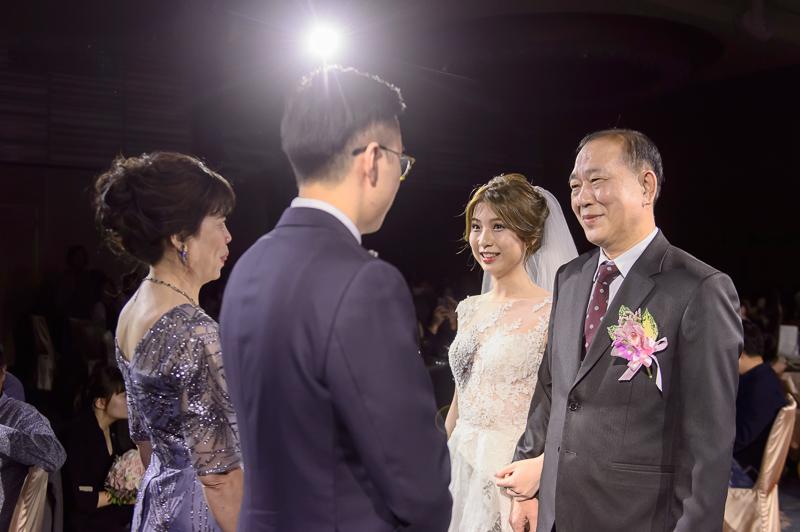 台北國賓,台北國賓婚攝,CHERI婚紗,婚攝,台北國賓婚宴,劉怡芬IVY,MSC_0042