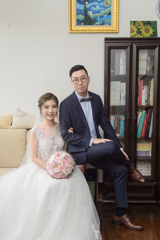 台北國賓,台北國賓婚攝,CHERI婚紗,婚攝,台北國賓婚宴,劉怡芬IVY,MSC_0026