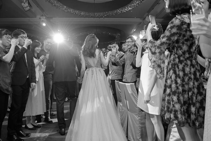 台北國賓,台北國賓婚攝,CHERI婚紗,婚攝,台北國賓婚宴,劉怡芬IVY,MSC_0074
